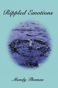 Rippled Emotions by Mandy Thomas